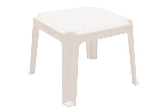 Столик к лежаку Г3