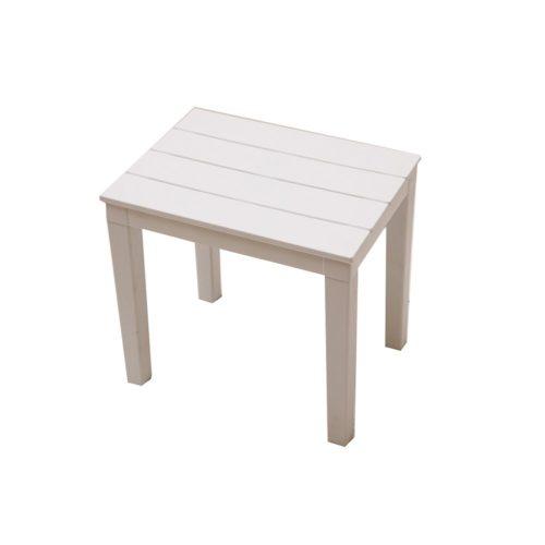 Столик к лежаку «Прованс»