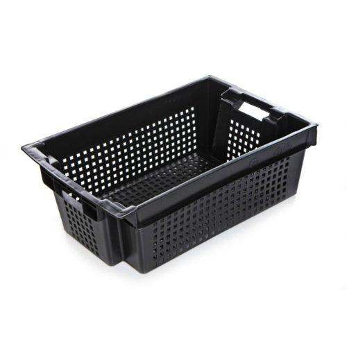 Ящик для хранения овощей 40 л