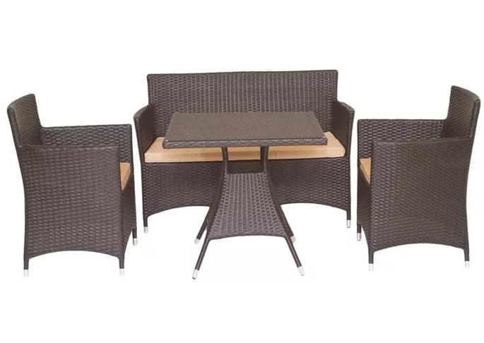 Набор мебели «Асгард»