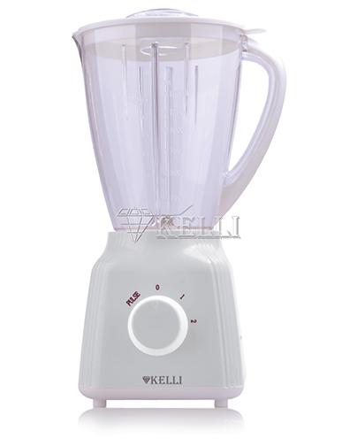Блендер Kelli KL-5070