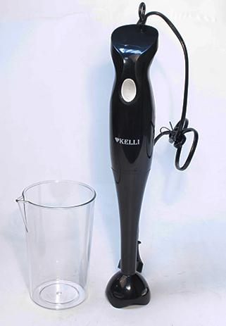 Блендер Kelli KL-5073