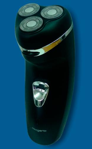 Бритва Агидель-318С