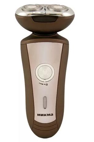 Бритва Микма 256Р