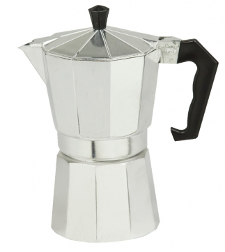 Кофеварка гейзерная Zeidan Z-4071