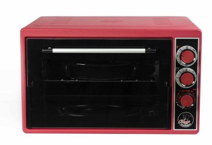 Духовой шкаф Чудо Пекарь ЭДБ-0123