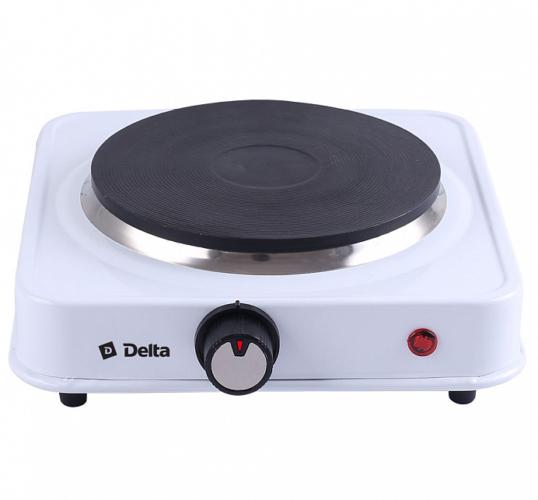 Электроплитка DELTA D-704