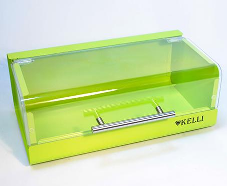 Хлебница Kelli KL-2140