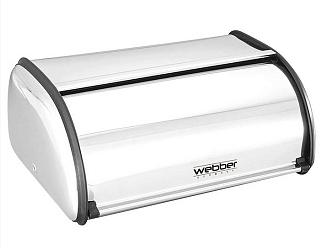 Хлебница Webber BE-7009