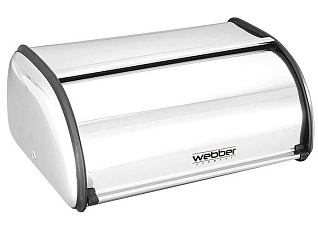 Хлебница Webber BE-7010