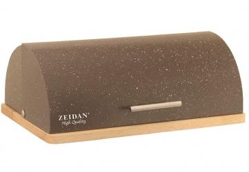 Хлебница Zeidan Z-1100 Gravell