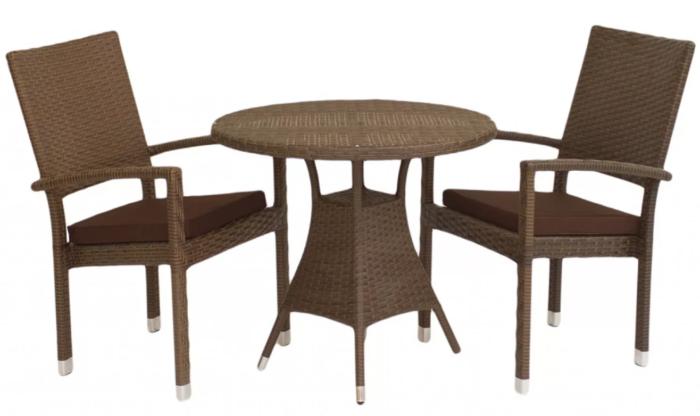 Набор мебели «Клермон мини»