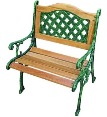 Садовое кресло G523