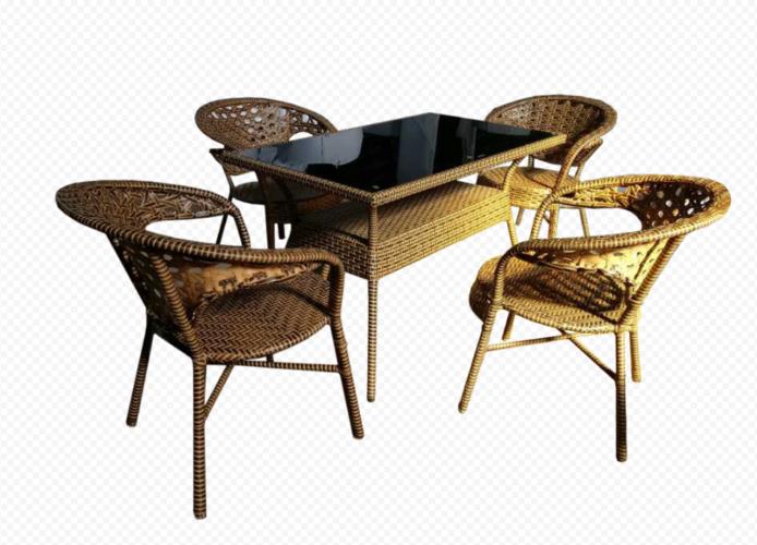 Набор мебели «Монреаль-2»