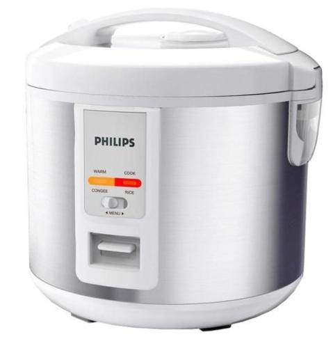 Мультиварка PHILIPS HD-3025/03