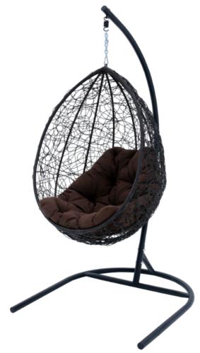 Подвесное кресло «Сфера Лайт»