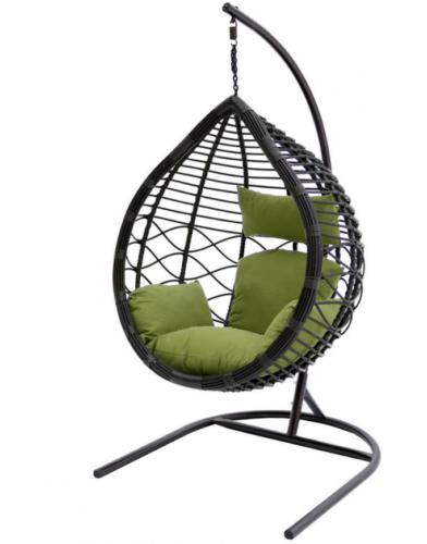 Подвесное кресло «Вирджиния»
