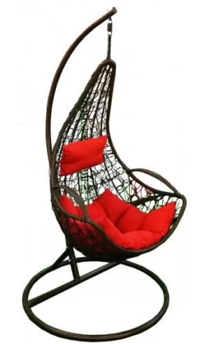 Подвесное кресло «Грэйс»