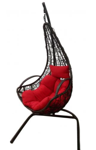 Подвесное кресло «Кипр»