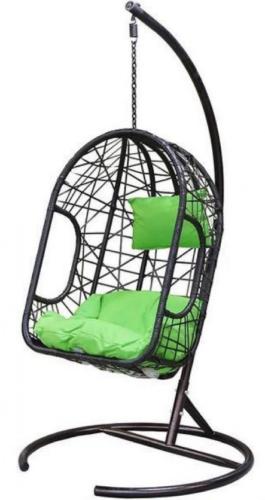 Подвесное кресло «Ренессанс»