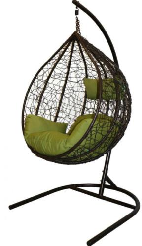 Подвесное кресло «СФЕРА»
