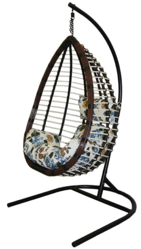 Подвесное кресло «ШАРМ»