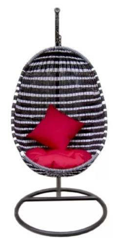 Подвесное кресло «Корсика»