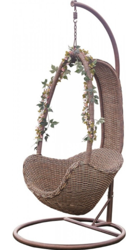 Подвесное кресло «Таити»