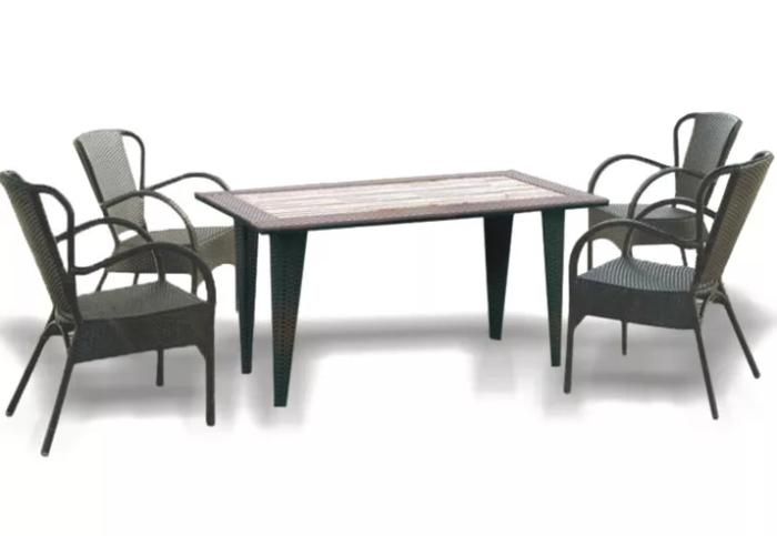 Набор мебели «Римини»