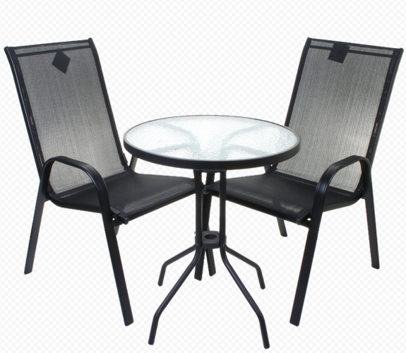 Набор мебели «Сан-ремо мини»