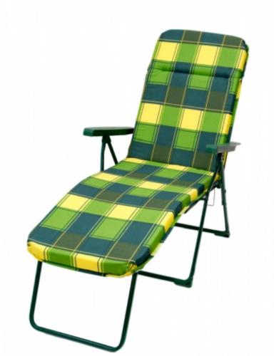 Кресло-шезлонг «Альберто-2»