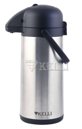 Термос KELLI KL-0957 2.5 л
