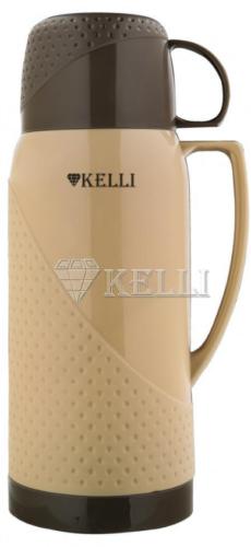 Термос KELLI KL-0968 1 л