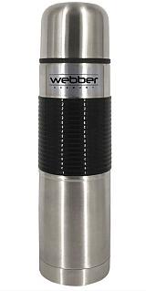 Термос WEBBER SSR-500Р 0.5 л