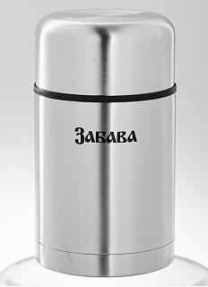 Термос Забава РК-0754M пищевой 0.75 л