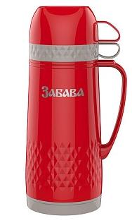 Термос Забава РК-1001 1 л
