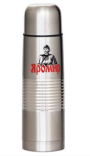 Термос Яромир ЯР-2030М 0.5 л