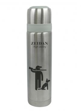 Термос Zeidan Z-9039 0.5 л