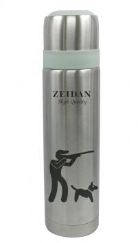 Термос Zeidan Z-9040 0.75 л
