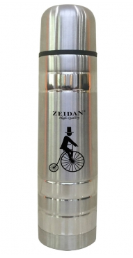 Термос Zeidan Z-9046 0.75 л