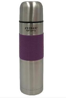 Термос Zeidan Z-9048 0.5 л