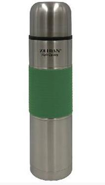 Термос Zeidan Z-9049 0.75 л