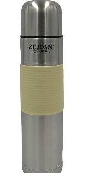 Термос Zeidan Z-9050 1 л