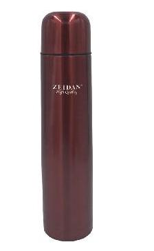 Термос Zeidan Z-9051 0.5 л