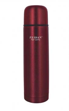 Термос Zeidan Z-9070 0.75 л