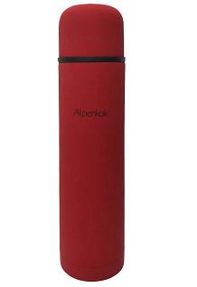 Термос Alpenkok AK-10040M 1 л