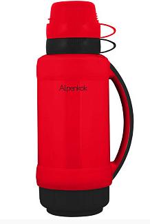 Термос Alpenkok AK-10025S 1 л