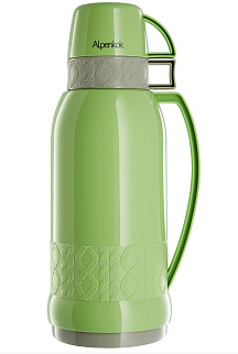 Термос Alpenkok AK-18001S 1.8 л