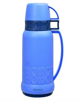 Термос Alpenkok AK-18003S 1.8 л