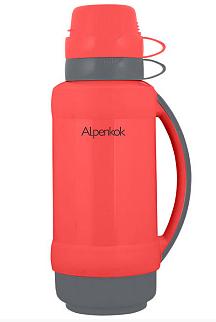 Термос Alpenkok AK-18023S 1.8 л